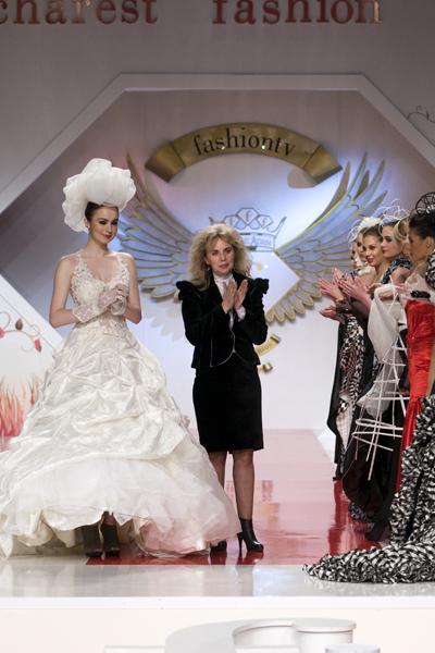 colectie de moda de la bfw 2011 8