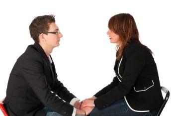 comunicarea cu partenerul