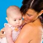 Contraceptia in perioada alaptarii