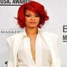 Covorul rosu la Billboard Music Awards 2011