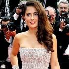 Tinute de vedete pe covorul rosu la Cannes 2011