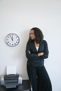 cum sa fii punctual