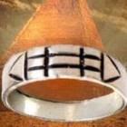 Cum un simplu inel iti poate schimba viata (P)