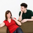 Deosebirile dintre parteneri produc probleme in cuplu?