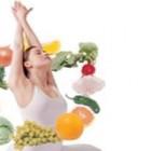 Dieta de vara – 7 kg in 3 saptamani