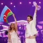 Azerbaidjan castiga Eurovision 2011