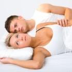 Frigiditatea, o problema a cuplului