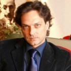 George Ivascu in lupta antidrog