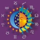 Horoscop lunar – Iunie 2011