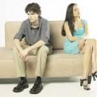 Indiferenta in cuplu