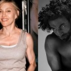 Madonna s-a certat cu iubitul ei de 24 de ani din motive religioase