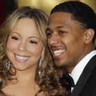 Gemenii lui Mariah Carey au primit nume