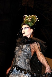 Catalin Botezatu - Modele de rochii de la BFW 2011 - modele de rochii create de catalin botezatu (4)