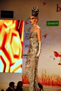 Catalin Botezatu - Modele de rochii de la BFW 2011 - modele de rochii create de catalin botezatu (5)