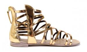 modele de sandale giuseppe zanotti