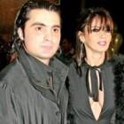 Oana Zavoranu si Pepe au depus actele de divort la notar