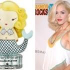 Parfum de vedeta: Gwen Stefani
