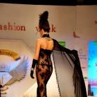 Catalin Botezatu – Modele de rochii de la BFW 2011