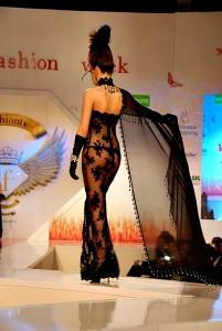 Catalin Botezatu - Modele de rochii de la BFW 2011 - poze cu fotomodele la bfw 2011 (4)