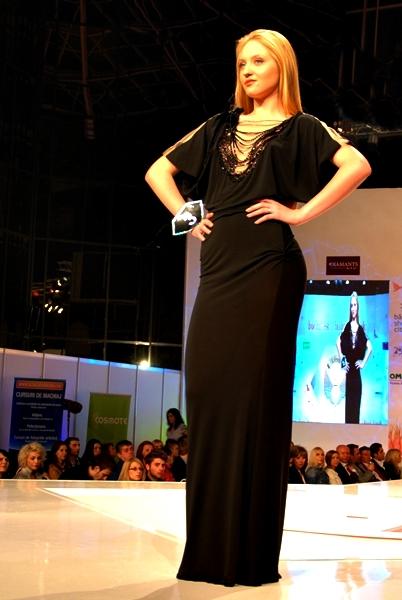 poze fotomodele in rochii elegante (2)