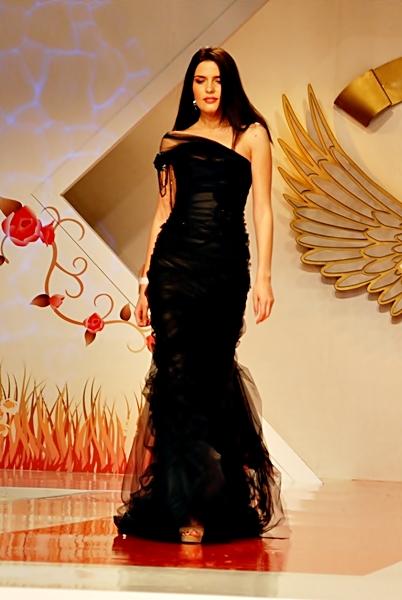 poze fotomodele in rochii elegante (3)