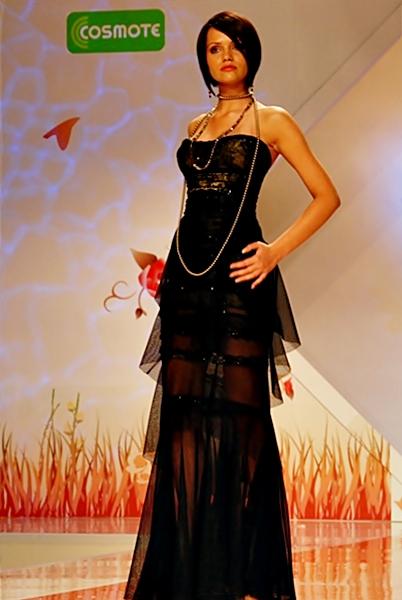 poze fotomodele in rochii elegante (6)