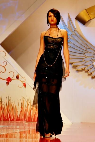 poze fotomodele in rochii elegante (7)