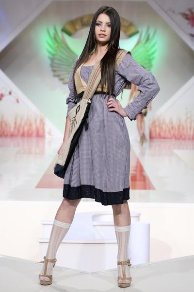 prezentare de moda katerina la bfw 2011 7