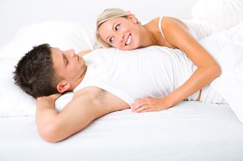 reactiile femeilor dupa actul sexual