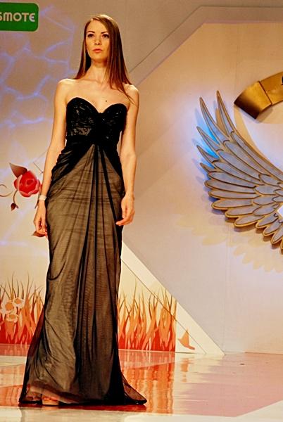 rochie de seara ersa la bfw 2011 (3)