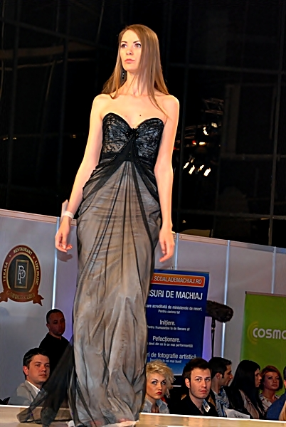 rochie de seara ersa la bfw 2011 (5)