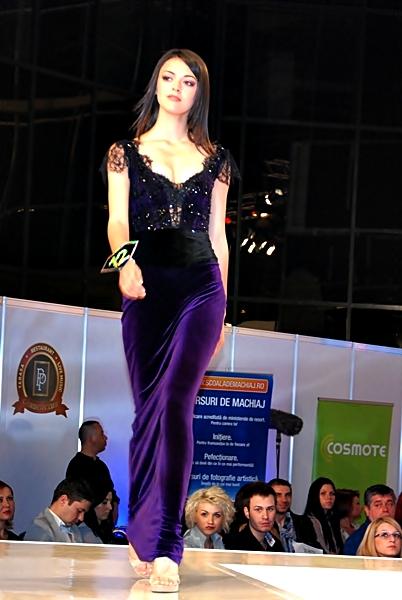 rochie de seara ersa la bfw 2011 (6)