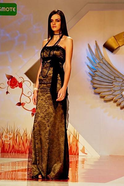 rochie de seara ersa la bfw 2011 (7)