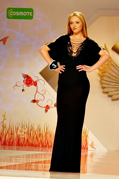 rochie de seara ersa la bfw 2011 (8)