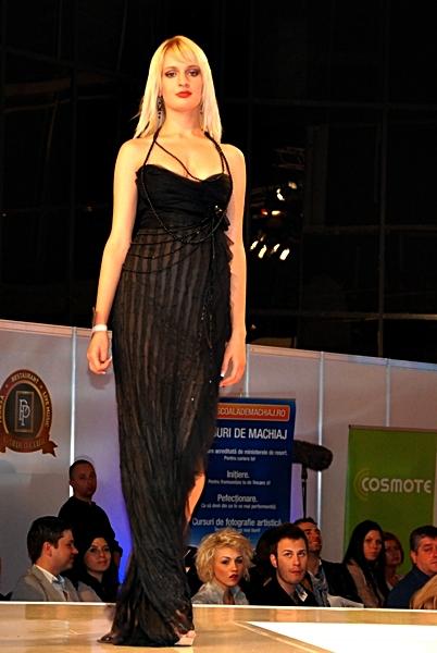 rochii de seara ersa (2)