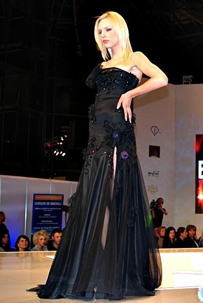 rochii de seara ersa (7)