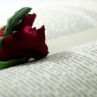 Romantismul – partea II
