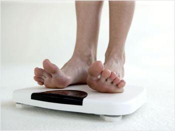 scapa de kilogramele in plus