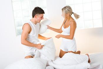 sexualitatea o problema complexa