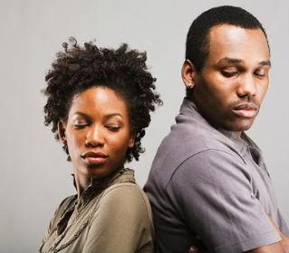 stresul dauneaza relatiei