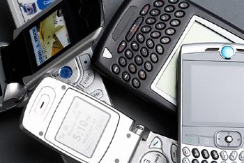 telefoane mobile preferate de femei