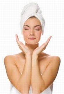 tratament pentru piele ferma