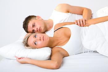 vaginismul afecteaza viata sexuala