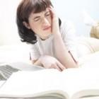 Vaginita bacteriana, o afectiune frecventa