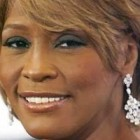 Whitney Houston internata din nou intr-o clinica de tratare