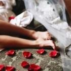 10 sfaturi pentru a avea picioare superbe!