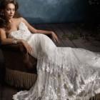 Cele mai frumoase rochii de mireasa pentru vara