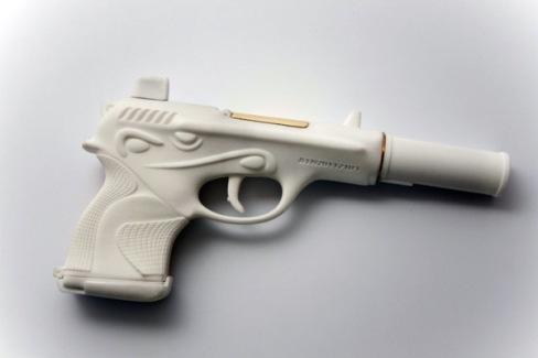 Arme de seductie Dior 001
