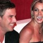 Britney Spears se marita pentru a treia oara