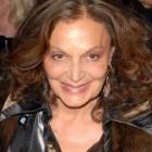 Diane von Furstenberg lanseaza parfumul Diane